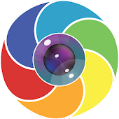 Photo Editor: Effects&Filters APK for Bluestacks