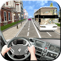 Game City Bus Pro Driver Simulator apk for kindle fire
