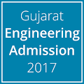 Engineering Admission 2017 APK for Bluestacks
