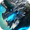 Game Legend of the Cryptids APK for Kindle