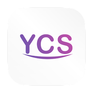 Download YCS Companion App For PC Windows and Mac