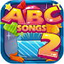 ABC Songs for Kids Part 2