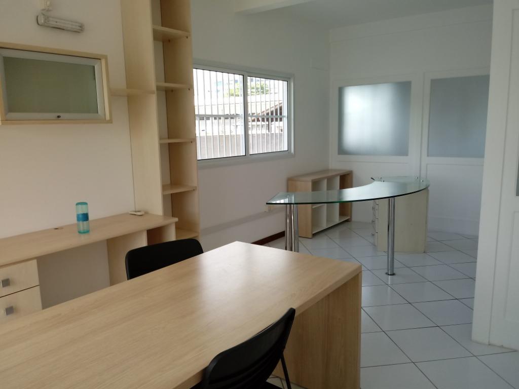 Estabelecimentos Comerciais Florianópolis Estreito 2073404