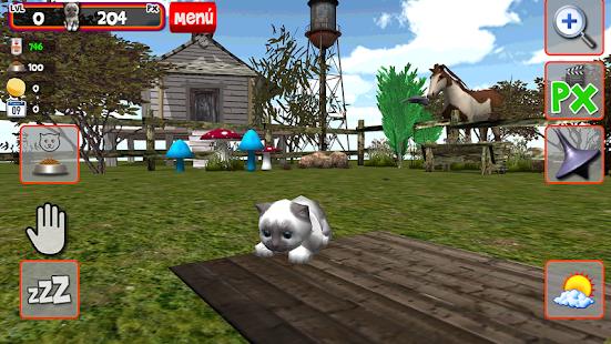 Game KittyZ 2 APK for Windows Phone