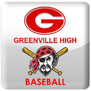 Greenville RedRaiders Baseball