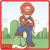 Game New Guide For Super Mario Run APK for Windows Phone