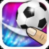 Download Futbol Finger Soccer APK for Laptop
