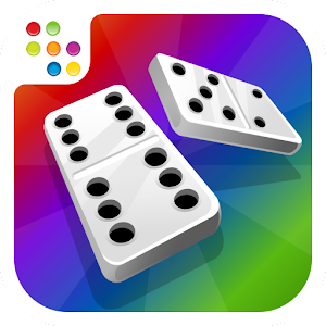 Latin Dominoes by Playspace Icon