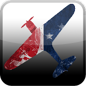 Game Skies Of WWII Front 2 APK for Windows Phone