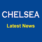 Latest Chelsea News APK Image