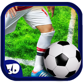 Download World Smart Storm:Football APK for Laptop