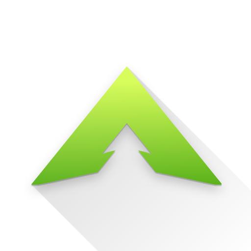 Android aplikacija Avanturistički Centar Kopaonik na Android Srbija