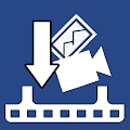 App FIT Video Downloader APK for Kindle