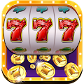 Vegas Dollar Slots APK for Bluestacks
