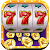 Vegas Dollar Slots file APK Free for PC, smart TV Download