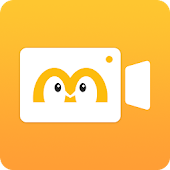 Mideo-Awesome short videos APK for Bluestacks