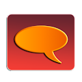 Download Goa Chat Meet Weather Map APK