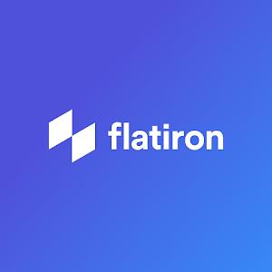 Flatiron Health For PC / Windows 7/8/10 / Mac – Free Download