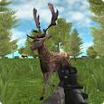Hunter: Animals In The Forest