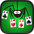 Game Spider Solitaire apk for kindle fire