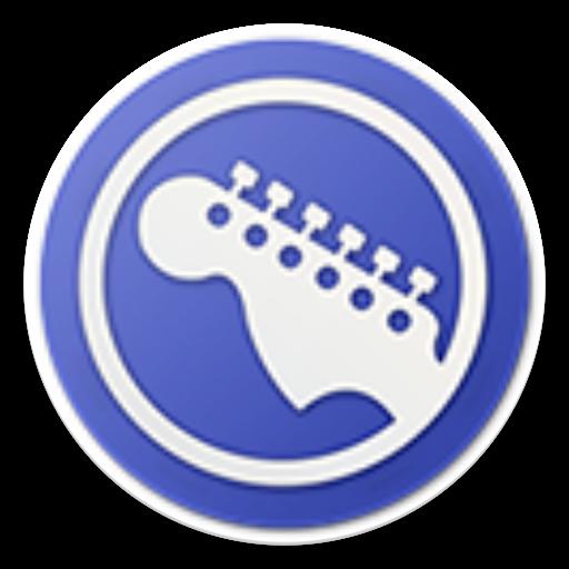 Android aplikacija Band Info na Android Srbija