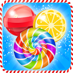 Candy Legend Apk