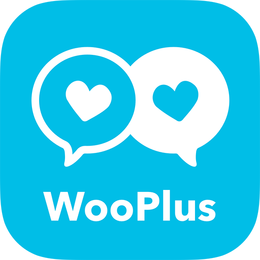 BBW Dating & Plus Size Chat (app)