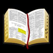 Download LDS Scripture Citation Index APK on PC