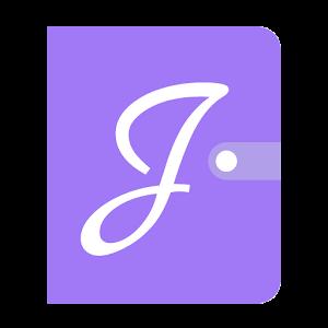 Laviolet Bullet Journal - Calendar, Habit Tracker For PC / Windows 7/8/10 / Mac – Free Download