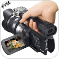 App Full HD Camera and Video APK for Kindle