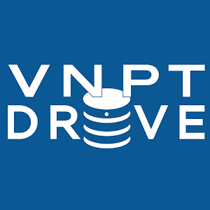 Download VNPT Drive For PC Windows and Mac