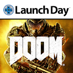 LaunchDay - Doom 2.1.0 Apk