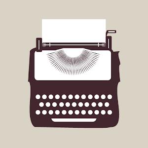 My Typewriter For PC / Windows 7/8/10 / Mac – Free Download