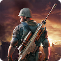 Game US Army Sniper - Alpha Squad apk for kindle fire