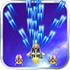 Star Fighter : Super Aircraft