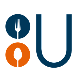 Download Usqay sistema de restaurantes: Toma de pedidos for PC