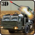 Army Transport Vehicle Truck APK for Bluestacks