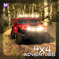 4x4 Extreme Offroad Adventure APK for Bluestacks