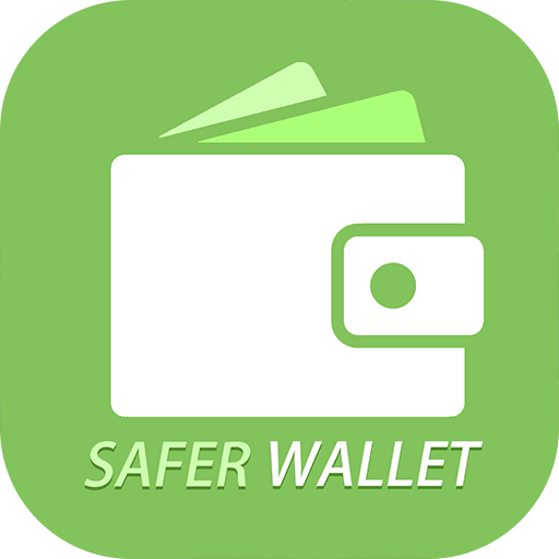 Safer Wallet APK Cracked Download