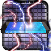 Download  My Touch Shock  Apk