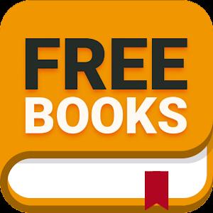 Free Books & Audiobooks For PC / Windows 7/8/10 / Mac – Free Download