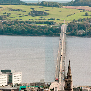 tay bridge 002.jpg
