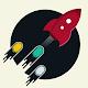 Rocket Rage: Orbit Dash