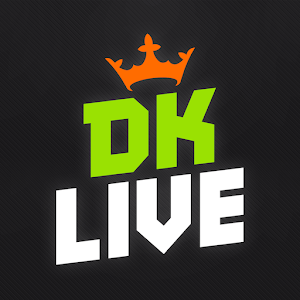 DK Live - Sports Play by Play For PC