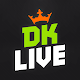 DK Live - Sports Play by Play APK