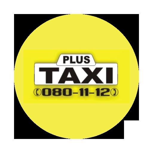 Android aplikacija Plus Taxi na Android Srbija