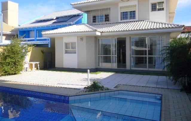 Imagem Casa Florianópolis Coqueiros 2045334