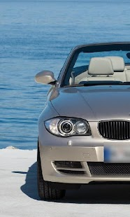 Best Wallpapers BMW 125 - screenshot