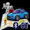CarAuto BT Unlocker