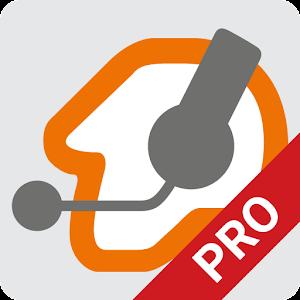 ZoiPer Pro - SIP Softphone